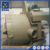 Knelson centrifugal gold concentrator centrifugal filter devices