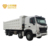New Style Low Price Sinotruk Howo 8x4 dump truck for sale