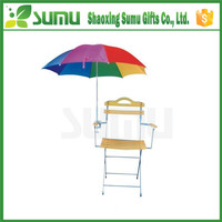 made in china excellent material tilt mechanism for patio umbrella
