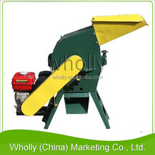 2015 Multifunctional small wood pellet sawdust feed rice husk corn straw hammer mill for sale