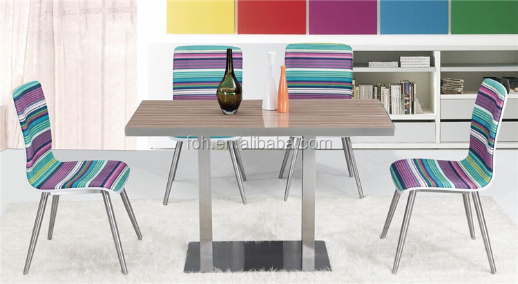 good quality mexican restaurant furniture for sale (FOH-BC38)