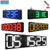 LED Digital Clock LED Countdown Timer