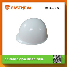 Eastnova SHR-001 safety plastic helmt