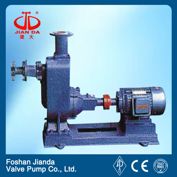 irrigation water pumps sale/water pump/centrifugal water pumps