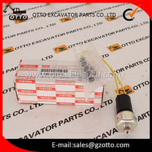 ZX800 6WG1 Parts Oil Pressure Switch 898249-7230 8-98249723-0 8982497230