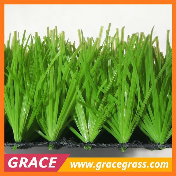 Indoor Artificial Lawn Football Field Turf