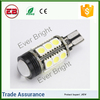 2015 T10 W5W 15smd + 1.5W Led 194 168 5050 15smd Error Free Signal Light,p21w led canbus
