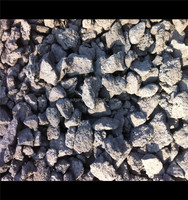 FC 85%MIN nut coke/Metallurgical Coke / furnace coal for steel making