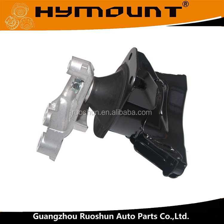 Auto Spare Parts 50820-SVA-A05 50820-SVA-J01 50820-SNB-J02 high quality rubber Engine Mount for honda Civic 1.8L
