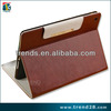 notebook tablet support bags sleeves for ipad air