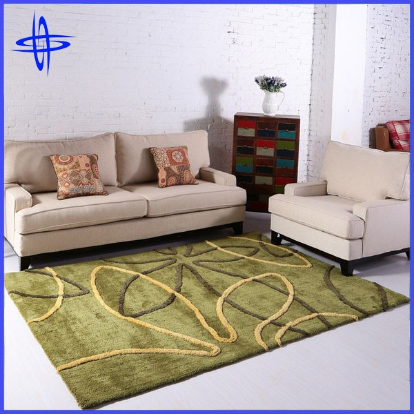 For Living Room Thin Home Turkish Carpets Prices Buy Turkish Carpets Prices