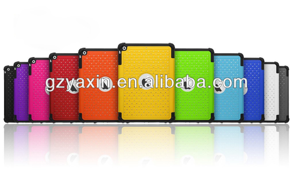 case covers for ipad air,high quality for ipad air case phone