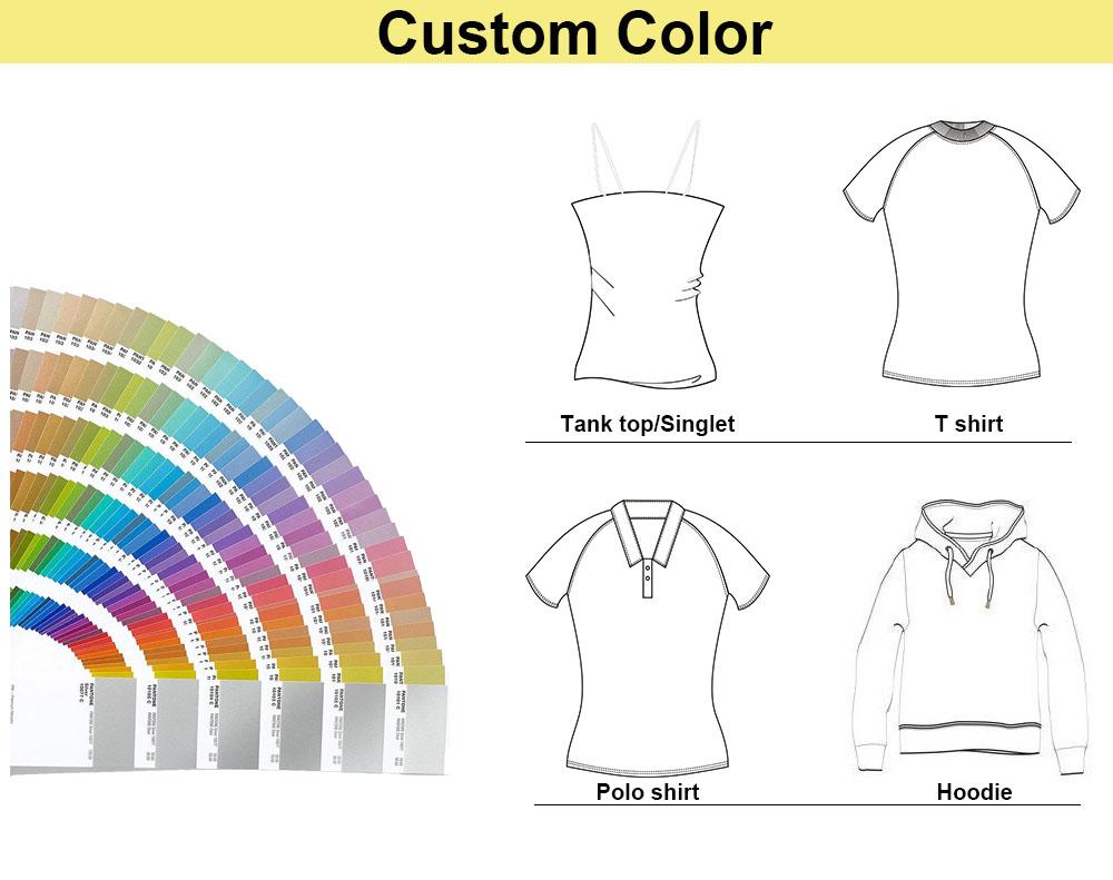 Women's jumpsuits cotton/spandex rib fabric short pants long sleeves high elastic  new design fashionable custom high collar