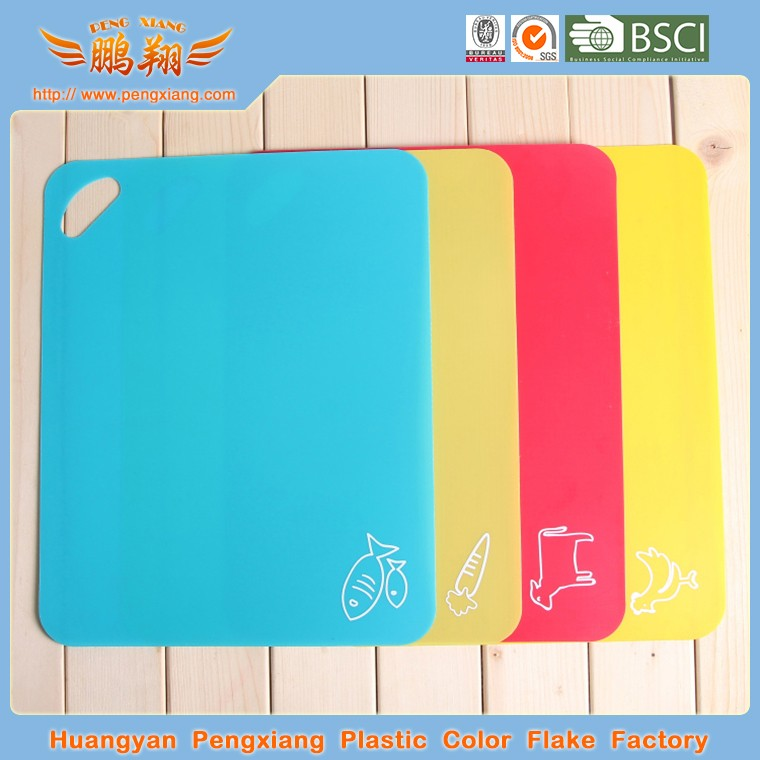 polyethylene plastic cutting board, hdpe sheet