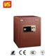 steel storage cabinet strongbox fire electrical safety biometric fingerprint safes electronic lock safe