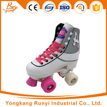 Most Polular Rollerblades Skating Shoe