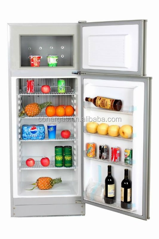 National deep freezer refrigerator / refrigerator price
