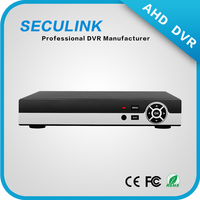 fine dvr avr 4ch ahd dvr factory directly, rohs dvr software