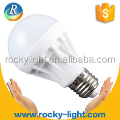 Global energy saving light bulb