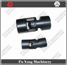high quality electric motor quick release shaft coupling for Industry machinery