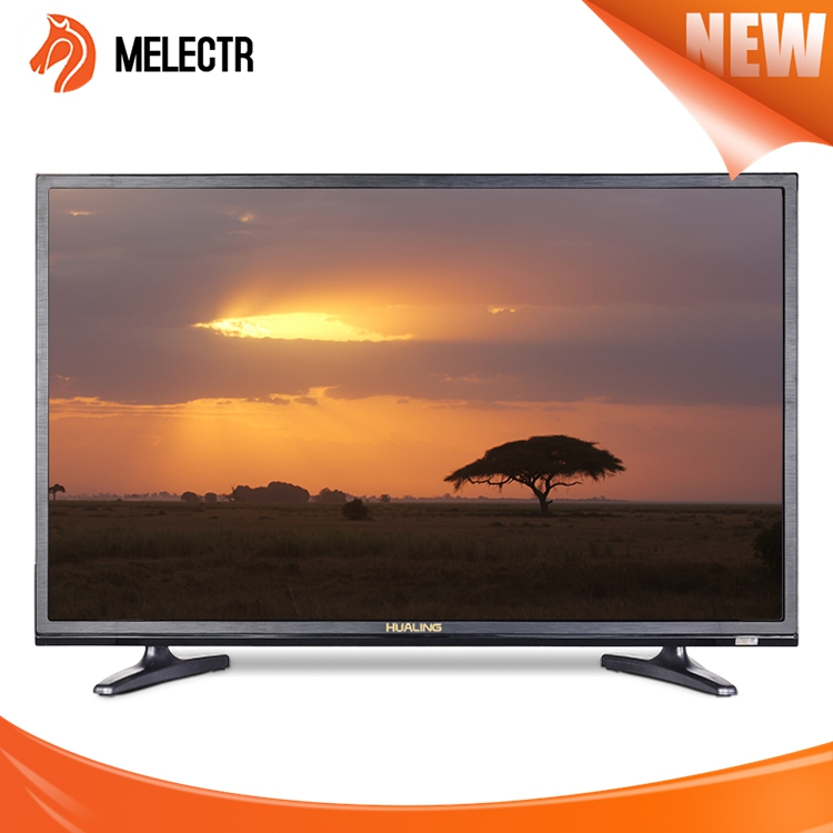 New product 52 inch led tv price with good quality