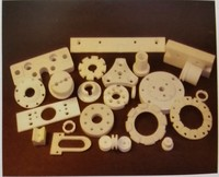 Macor Machinable Ceramic
