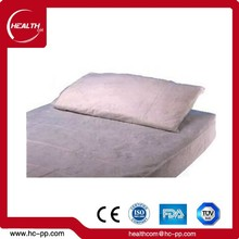 Wholesale Waterproof Disposable Nonwoven Bed Sheet For Spa