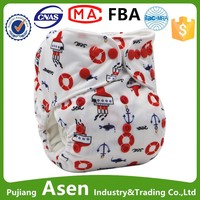 Asenappy wholesale china hot-sale dipers
