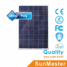 2014 Year mini thin film solar panel