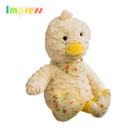 Hot sale custom made cute design small baby dolls toys wholesale manufacturers China