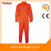 Direct Supplier Reflective Security Multifuanctional Coverall Workwear