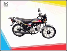 chinese street bike / 100cc Eagle street motorcycle with good quality