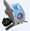 remove tattoo/1064nm & 532nm Q Switch nd yag laser tattoo removal