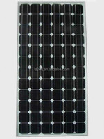 High efficiency solar panel solar panels used prices solar module PV