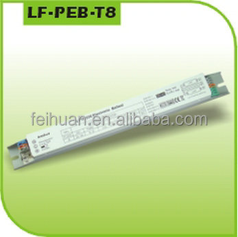 widely sale electric tube light ballast for uv lamp