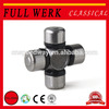 New Arrival FULL WERK 8X20 forging Universal Joint japan used car auction from hangzhou supplier
