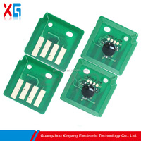 Compatible toner cartridge chips and drum cartridge chips for use in Xerox WorkCentre 7525 7530 7535 7545 7556