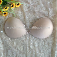 front closure hot sexy girls black nude bra front closure
