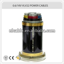railway electrical wire manufacture/power cable