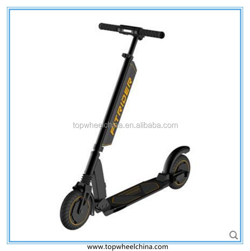 <strong>2</strong> wheel mobility outdoor sport folding kick scooter <strong>k1</strong> electric bike