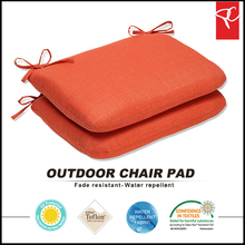 Excellent seat cushion thin chair pad chair cushion