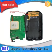 mini gps tracking chip HSZ101B