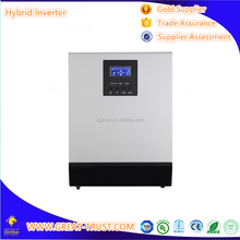 dc to ac power inverter 1000v