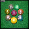 Factory quality golf ball golf items