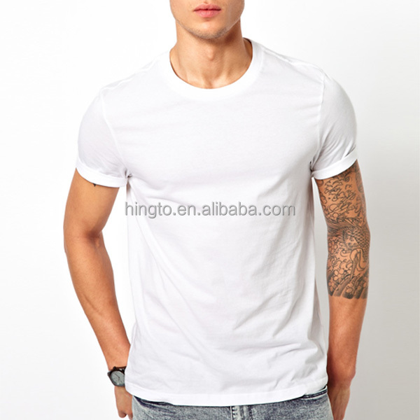 Bulk Plain White T Shirts Wholesale China Buy T Shirts