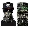 Face Mask Factory Supply Pakistan Uv Real Human Sun Protection Hoodies Skull Shield Microfiber Face Shield Mask