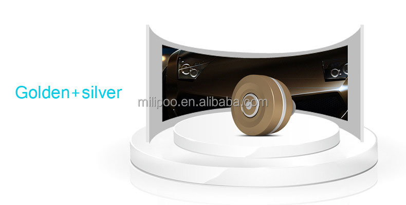 Super mini wireless Earbuds Bluetooth earphone for Apple/Andriod/Windows