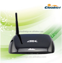 RK 3288 cs918s ii tv box apk installer google play firmware update 4k rk3288 q8 android tv box with XBMC cs918 tv box