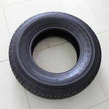 Outstanding off-road traction tyres for suv