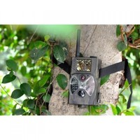 Scouting hunting camera HC300M HD GPRS MMS Digital 940NM Infrared Trail Camera GSM 2.0' LCD Hunter Cam